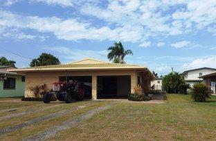 Picture of Lot 6 Sheridan Street, Kurrimine Beach QLD 4871