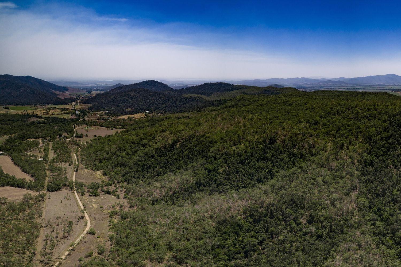 3412 Mirani-Mount Ossa Road, Mount Ossa QLD 4741, Image 1