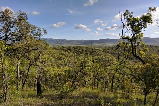 Picture of WALKAMIN QLD 4872