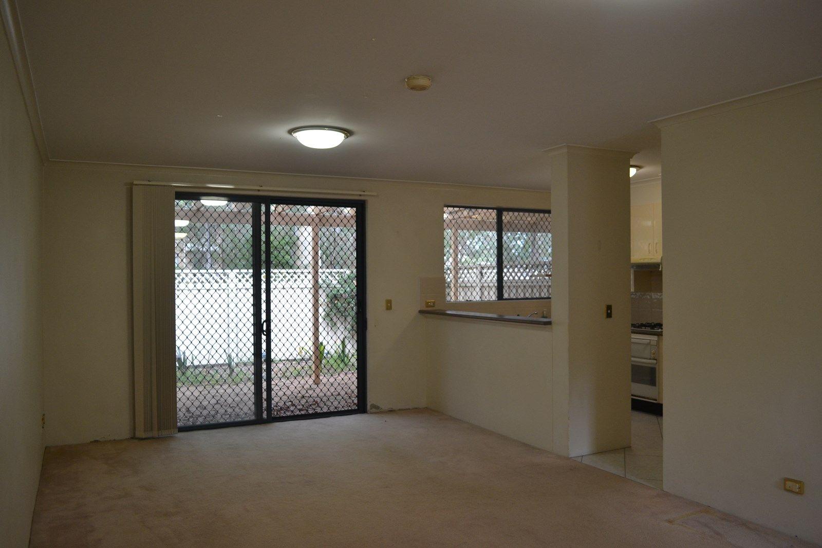 214/1-15 Fontenoy Road, Macquarie Park NSW 2113, Image 1