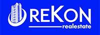ReKon Real Estate Pty Ltd's logo