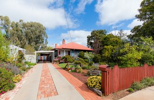 Picture of 5 Old Street, Swan Hill VIC 3585