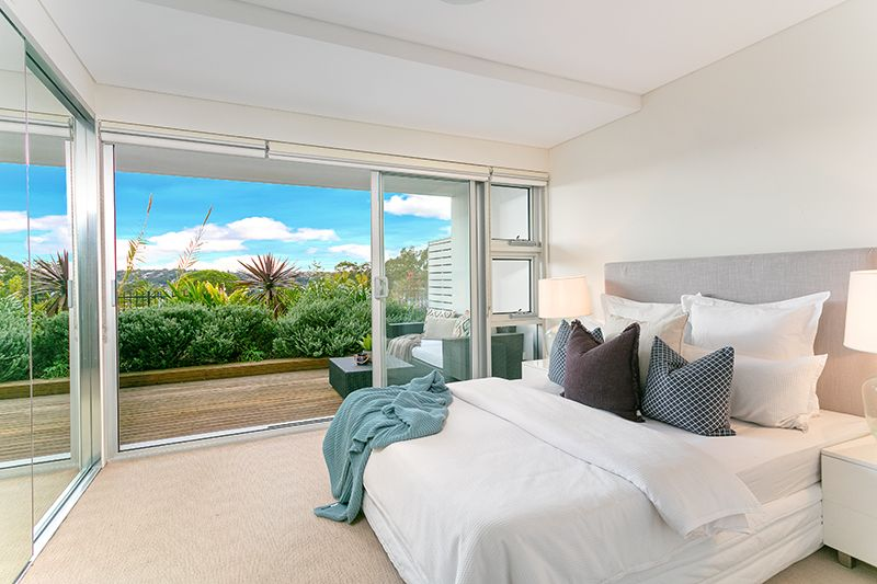 4/72-74 Pacific Parade, Dee Why NSW 2099, Image 2