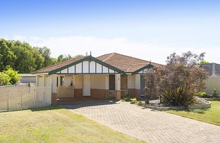 Picture of 3 Silver Gull Court, Geographe WA 6280