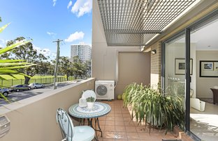 Picture of 1/8-12 Wandella  Road, Miranda NSW 2228