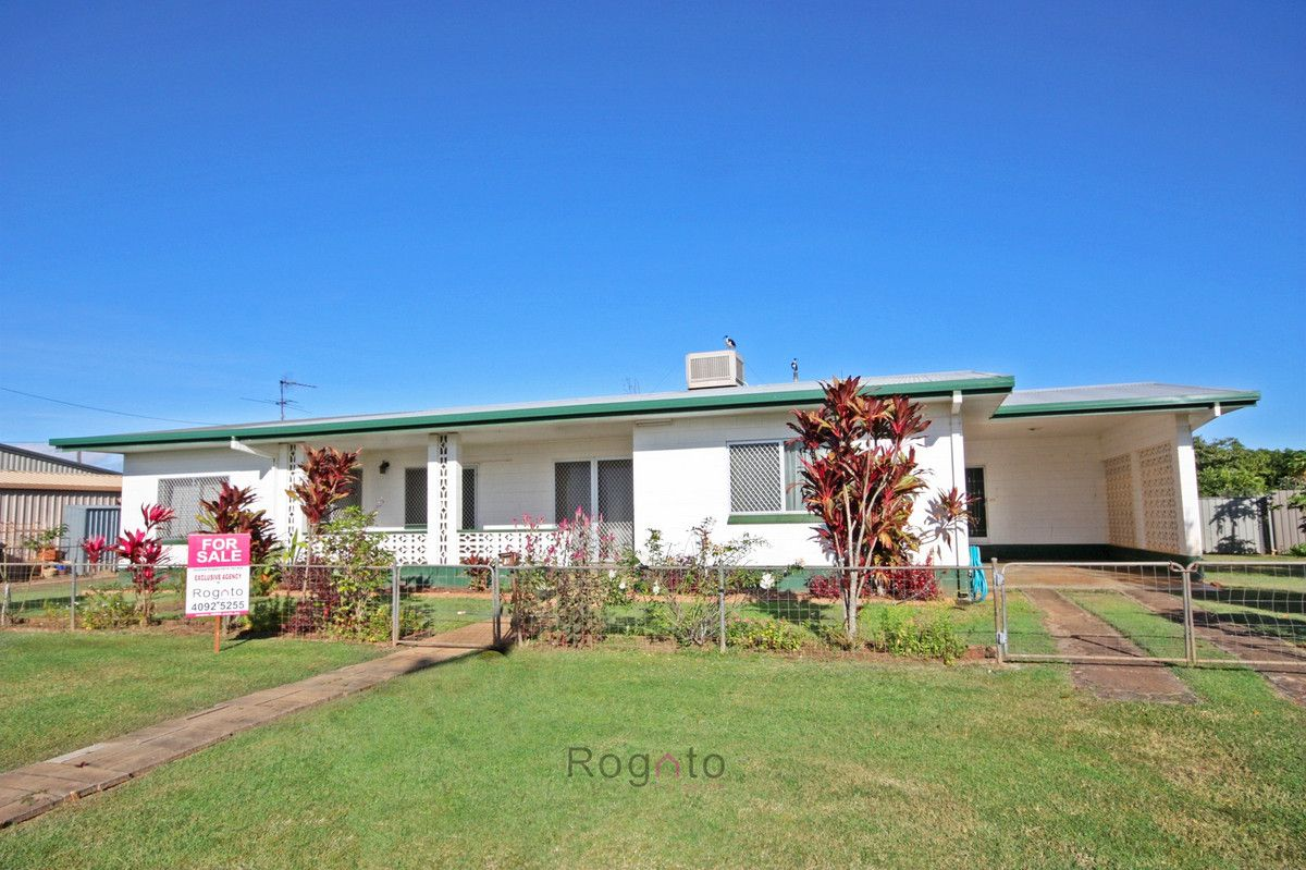 10 Iluka Street, Mareeba QLD 4880, Image 0