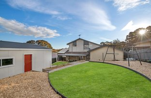 Picture of 34 Golflands View, Morphett Vale SA 5162