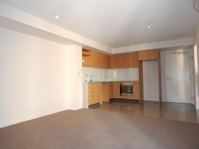 33/208 Adelaide Terrace, East Perth WA 6004, Image 1