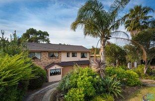 Picture of 21 Lakeside Drive, Kianga NSW 2546