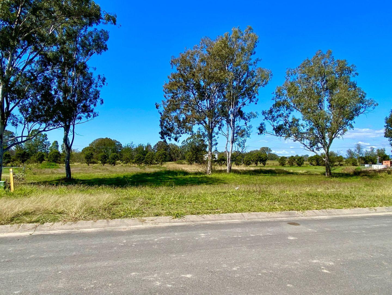 8 Horizon Court, Adare QLD 4343, Image 2