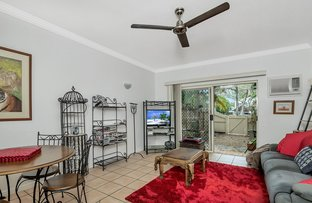 Picture of 11/35-37 Rutherford Street, Yorkeys Knob QLD 4878