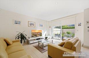 Picture of 12/95-103 Sandringham Street, Sans Souci NSW 2219