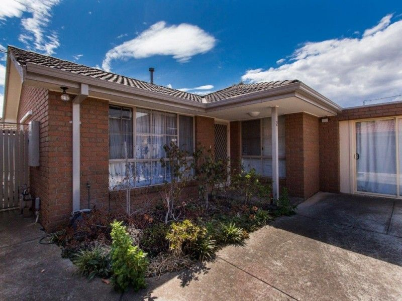 2/75B Bellbridge Drive, Hoppers Crossing VIC 3029, Image 1