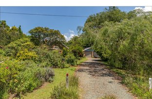 Picture of 47-55 Freemont Drive, Tamborine Mountain QLD 4272