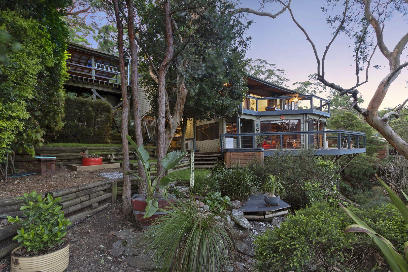14 Kunala Lane, Horsfield Bay NSW 2256, Image 0