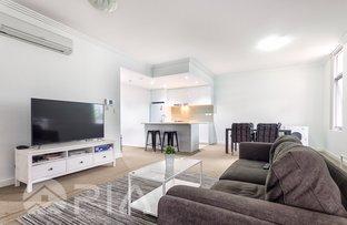 101/7 Henry Street, Turrella NSW 2205