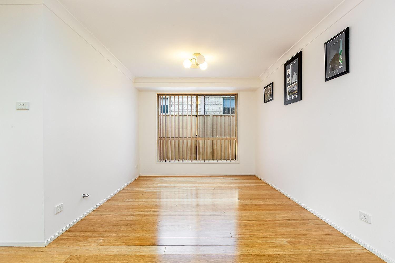 7 Blackbutt Street, Parklea NSW 2768, Image 2