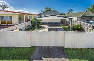 Picture of 55 Nearra Street, Deagon QLD 4017