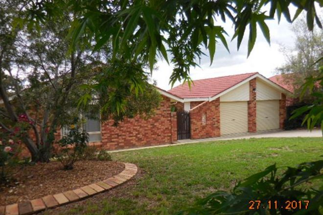 Picture of 15 Messenger Street, WINDRADYNE NSW 2795