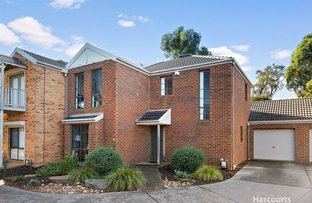 Picture of 26/19 Sovereign Place, Wantirna South VIC 3152