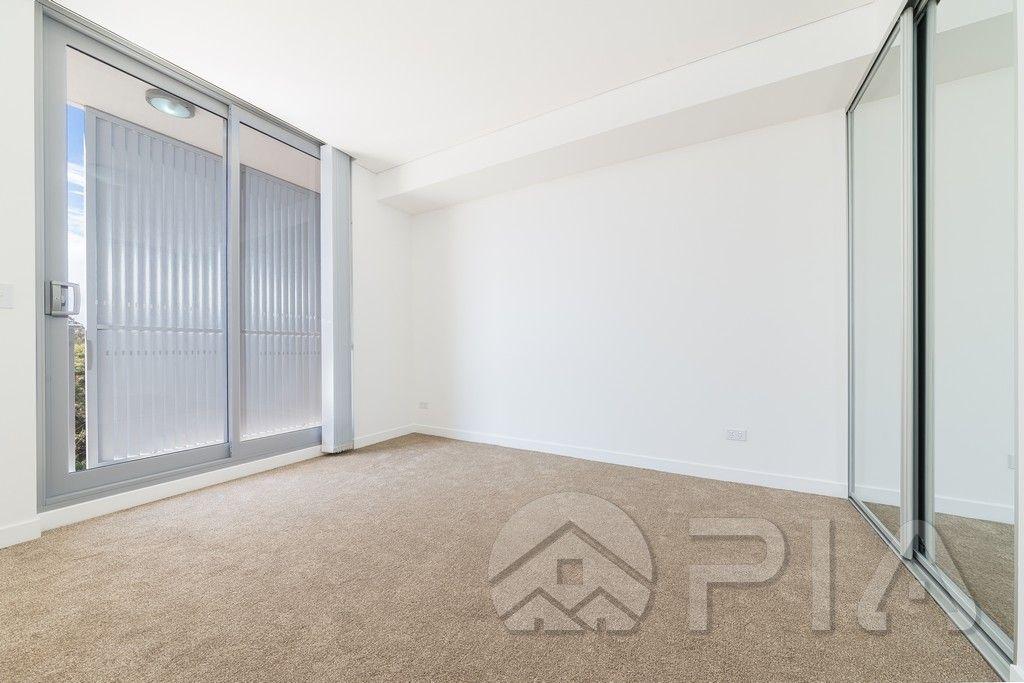 51/1 Cowan Rd, Mount Colah NSW 2079, Image 2