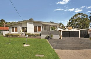 Picture of 1 Carringle  Street, Berkeley NSW 2506