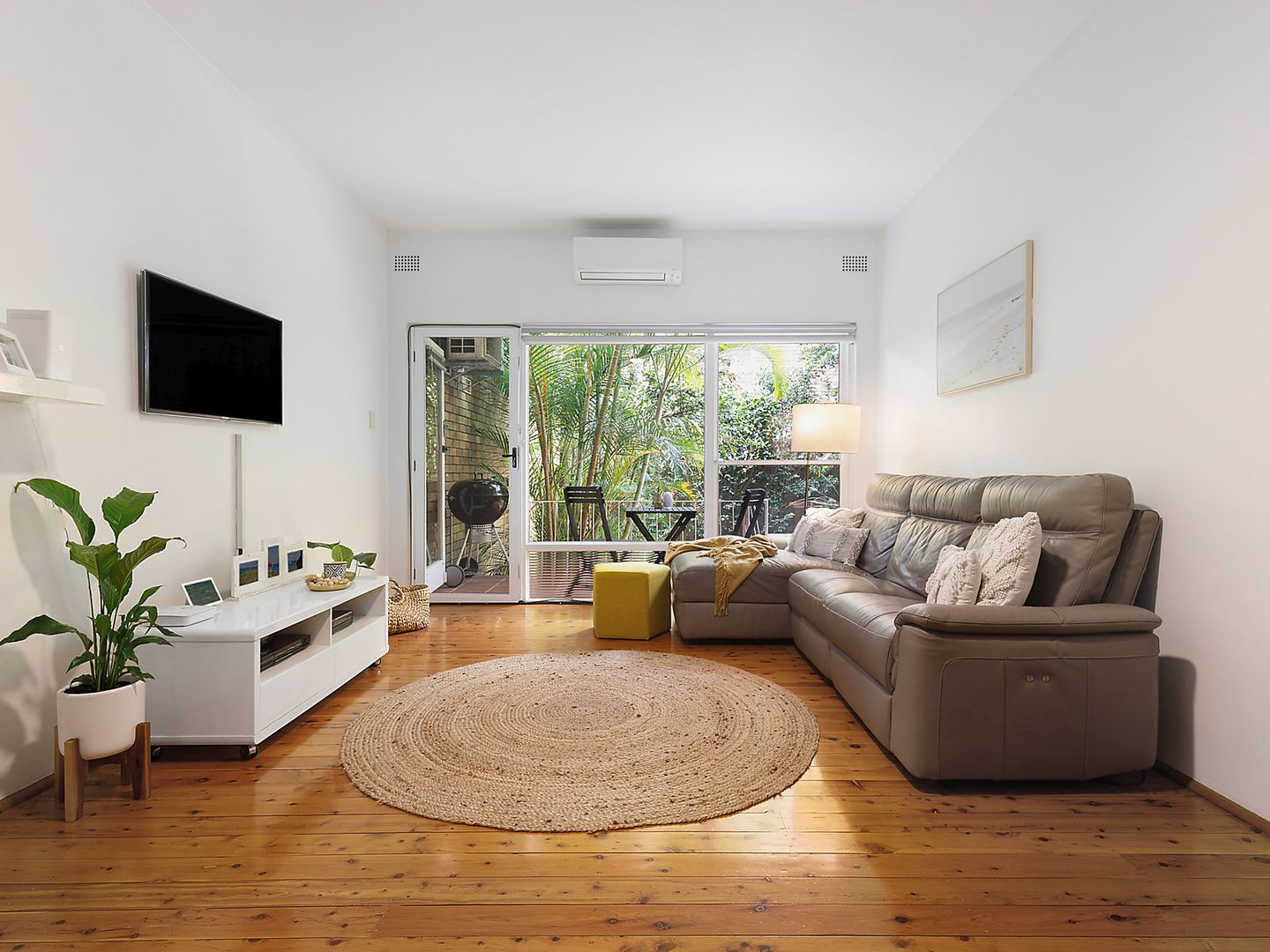 11/180 Russell Avenue, Dolls Point NSW 2219, Image 0