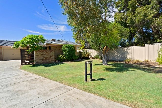 Picture of 132B Apsley Road, WILLETTON WA 6155