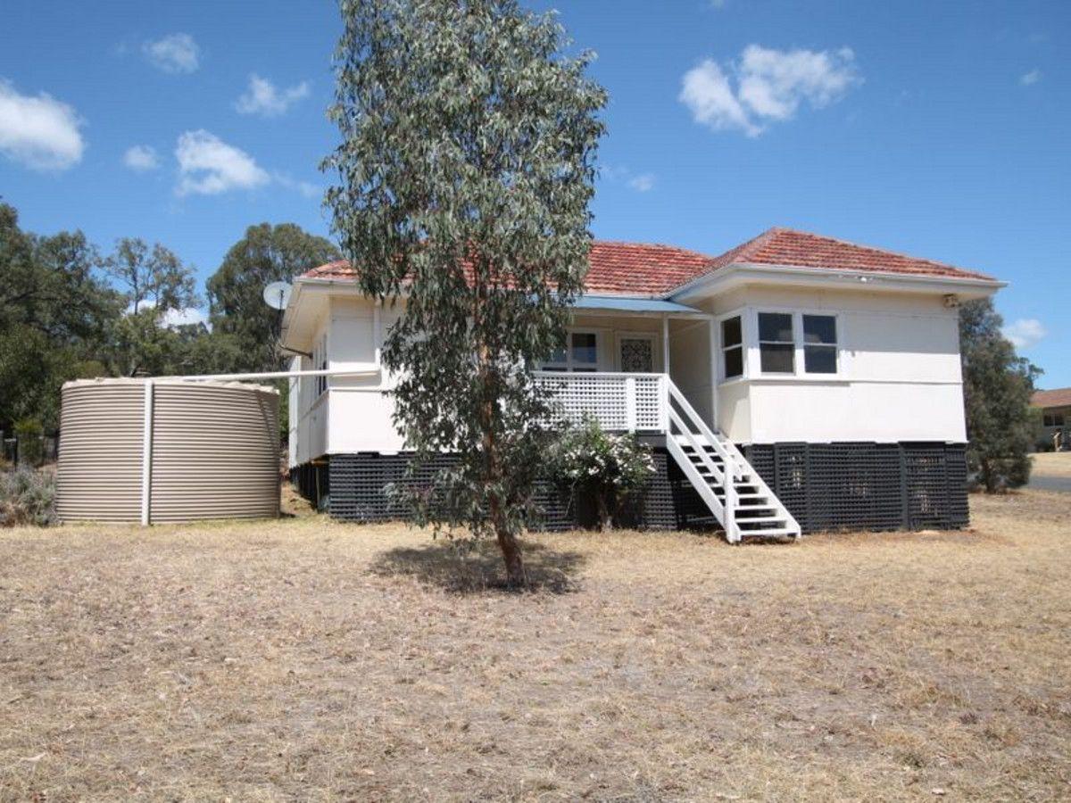3 Rose Bush Lane, Murrurundi NSW 2338, Image 0