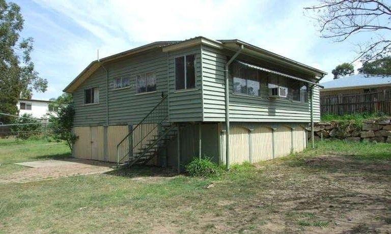 27 Hope Street, Kingston QLD 4114, Image 2
