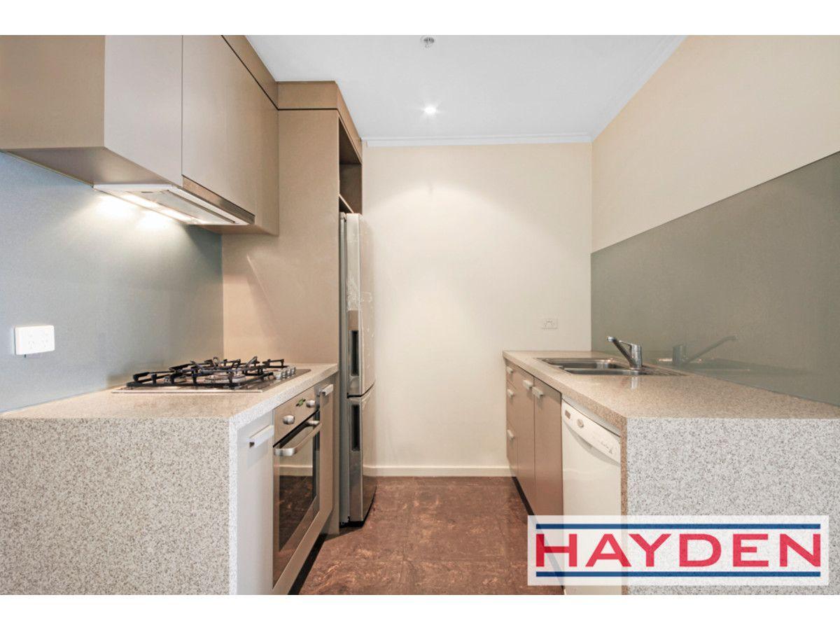 303/58 Jeffcott Street, West Melbourne VIC 3003, Image 0