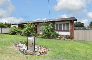 Picture of 11 Mulbring Street, Stanford Merthyr NSW 2327