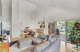 Picture of 31B Howe Street, Singleton NSW 2330