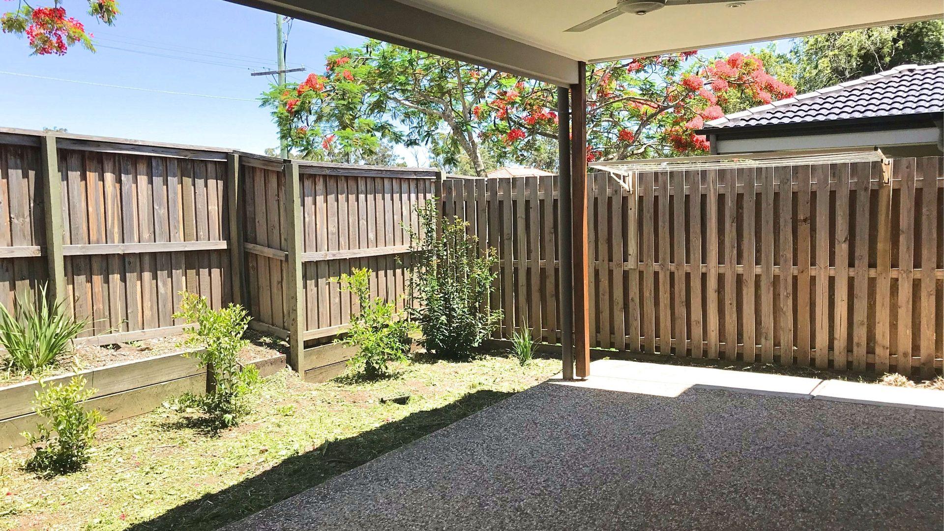 2/77 Menser Street, Calamvale QLD 4116, Image 2