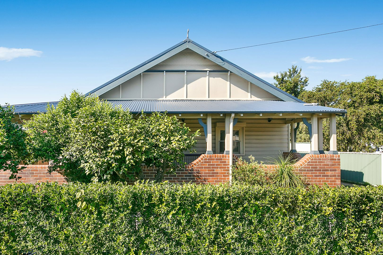 18 Dudley Street, Cessnock NSW 2325, Image 0