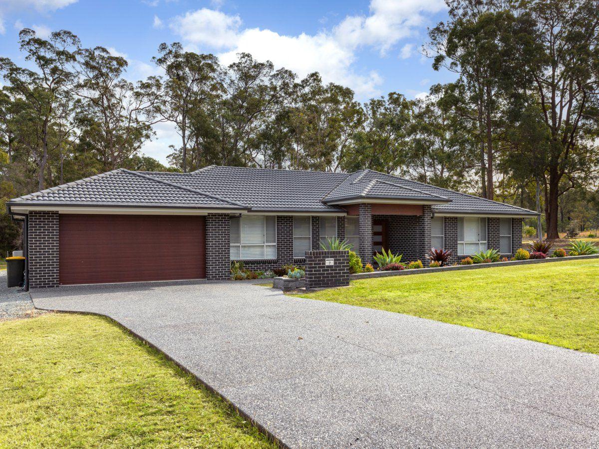 7 May Dries Close, Kundle Kundle NSW 2430, Image 1