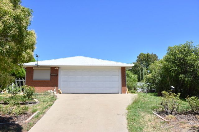13 Mackenzie Street, Moree NSW 2400, Image 0