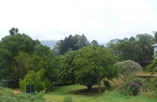 Picture of Lot , 22-24 Edward Lane, Kyogle NSW 2474