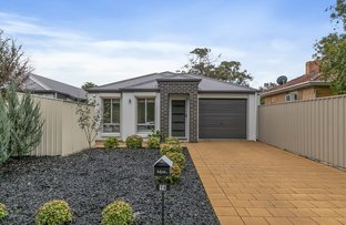 Picture of 14 Alderney Avenue, Clearview SA 5085