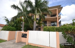 Picture of 6/190 Wellington Road, Kangaroo Point QLD 4169