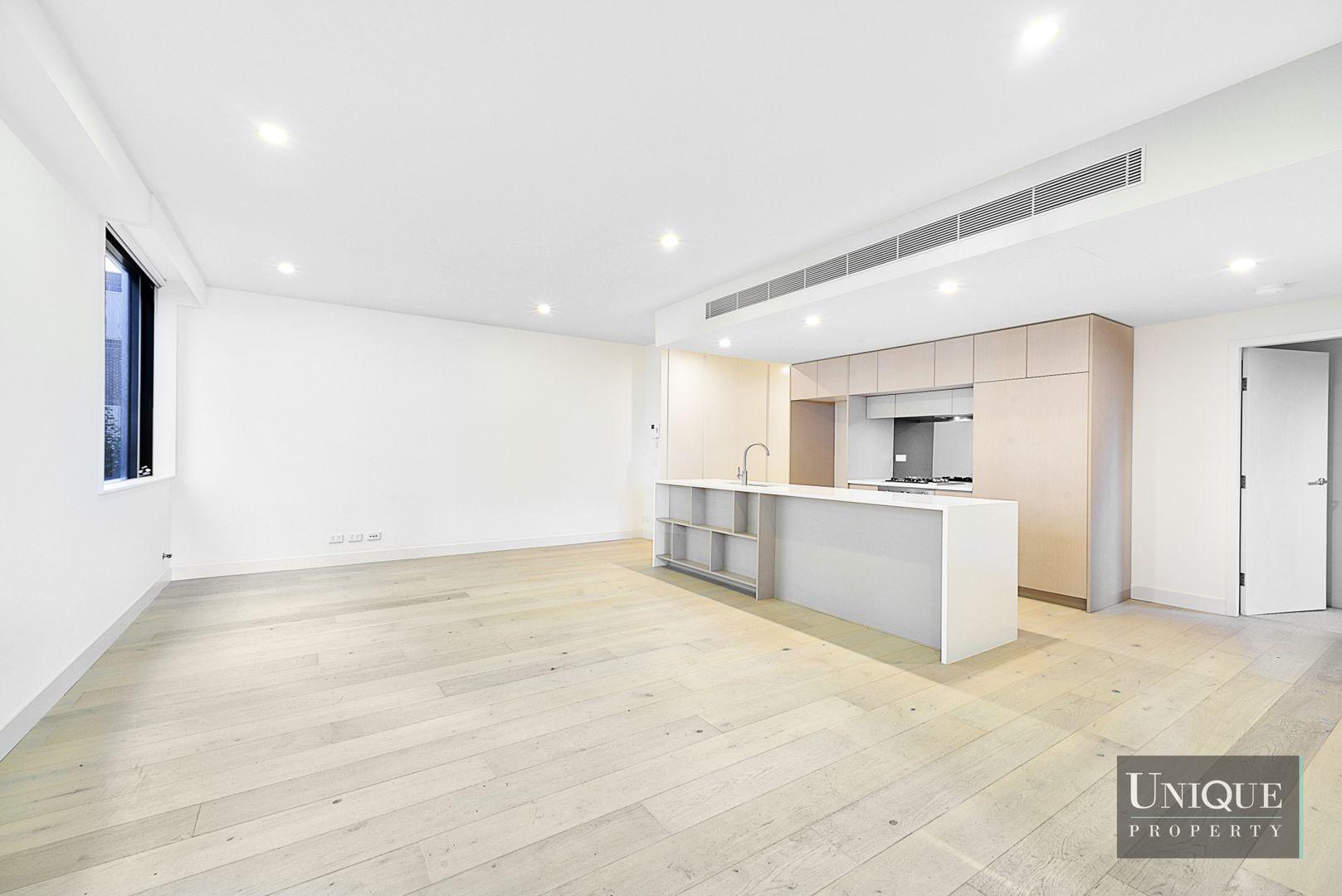 233/3 McKinnon Avenue, Five Dock NSW 2046, Image 0