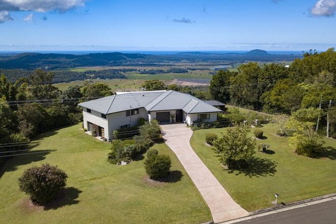 Picture of 113 Elouera Drive, NINDERRY QLD 4561