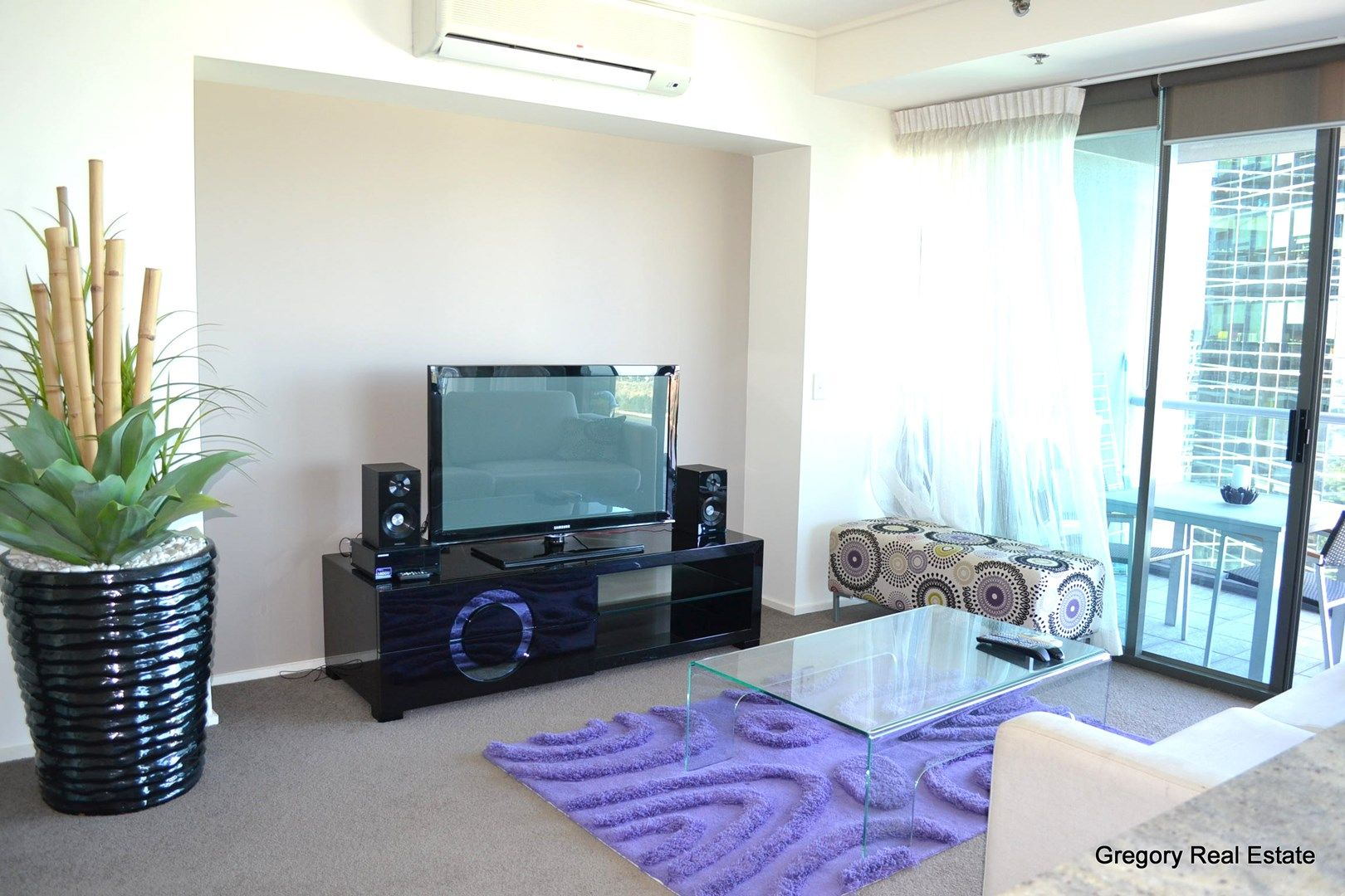307/26 Felix Street, Brisbane City QLD 4000, Image 0