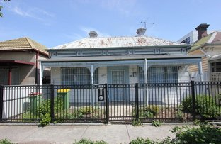 Picture of 55  Ryan St, Footscray VIC 3011