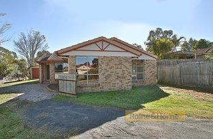 6 Killarney Court, Redbank Plains QLD 4301