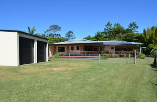 Picture of Jaggan QLD 4885