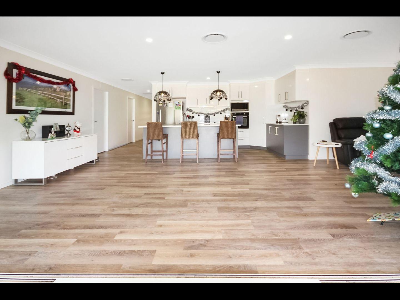 12 James Norman Drive, Goondiwindi QLD 4390, Image 1