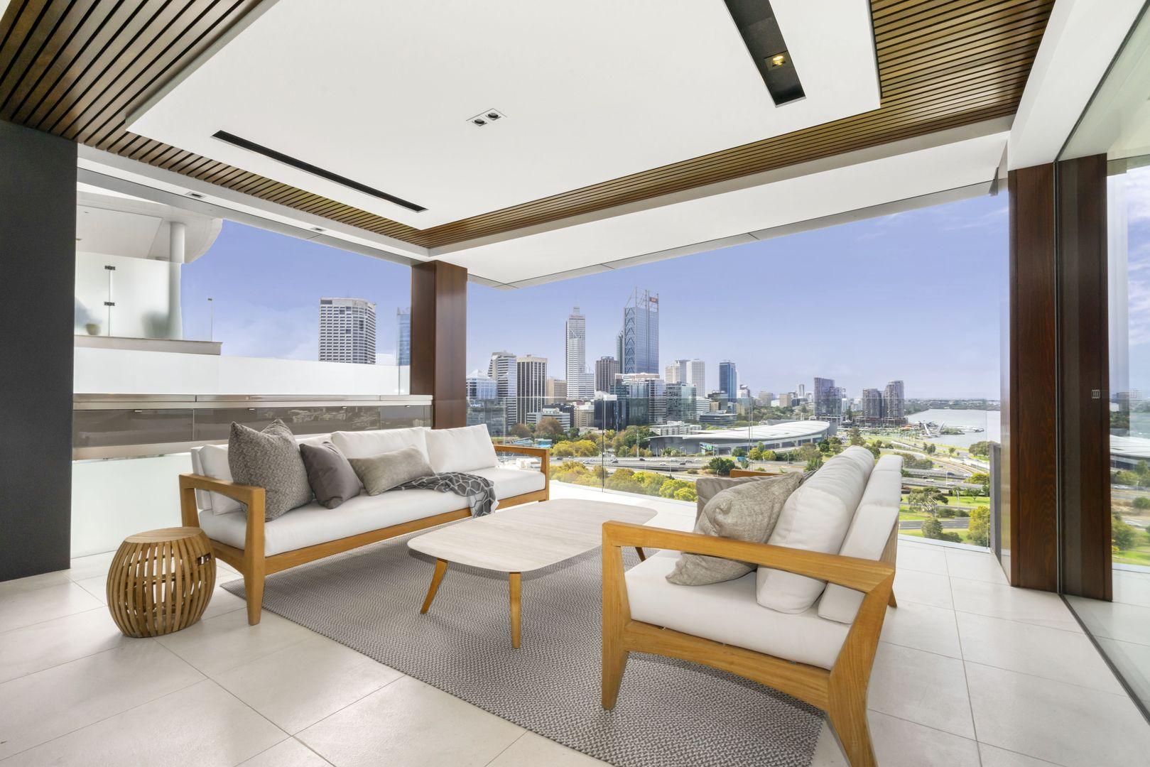 3/10 Bellevue Terrace, West Perth WA 6005, Image 0