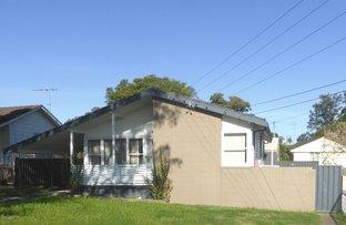 Picture of 40 Vincennes Avenue, Tregear NSW 2770