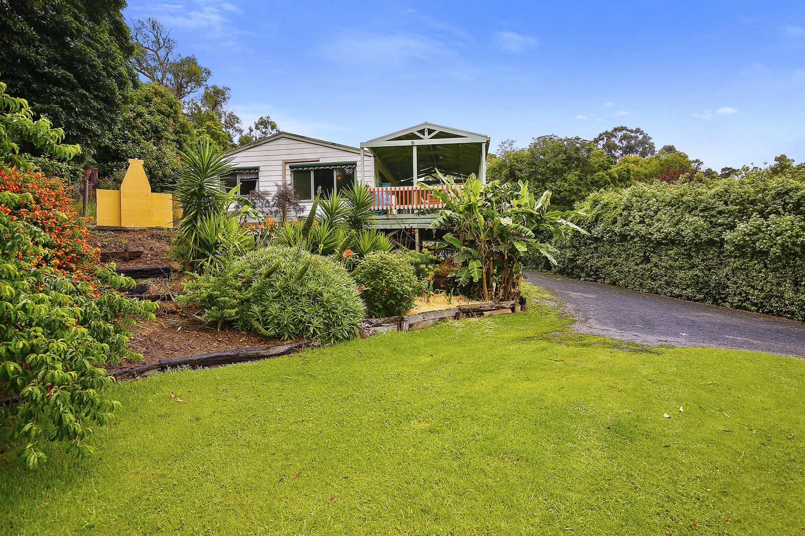 41 Old Warburton Highway, Seville East VIC 3139, Image 0